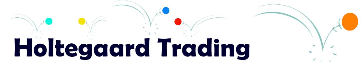 Holtegaard Trading
