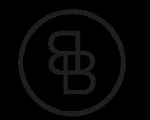 Brahe Bjerregaard Consult